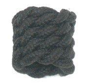 Polypropylene Western Horn Knot - - Western Horn
