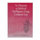The Elements of Artificial Intelligence Using