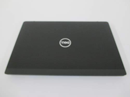 "Dell Latitude 7400 14"" Notebook - 1920 X 1080 - Core i5-8365U - 8GB RAM - 256GB SSD"