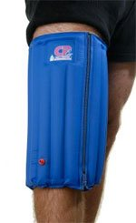 Cold Compression Wrap With Zipper Large Buy Online In Cayman Islands At Desertcart