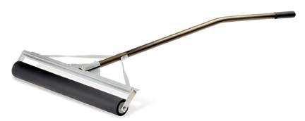 Standard Golf 24'' Magnum Roller Squeegee from by Standard Golf (Image #1)