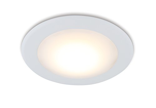 Philips 800144 Downlight Surface Mounted LED Fixture