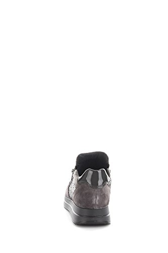 Igi&Co 6744200 Sneakers Donna Grigio scuro 40