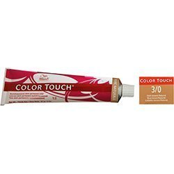wella-color-touch-3-0-dark-brown-natural-2oz