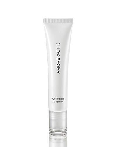Lip Toners Treatments - MOISTURE BOUND Lip Treatment 10g/ 0.35 fl. oz.