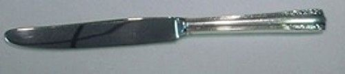 - Chapel Bells by Alvin Sterling Silver Regular Knife French 9
