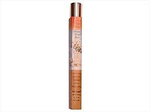 K&S Precision Metals 6015 Soft Annealed Copper