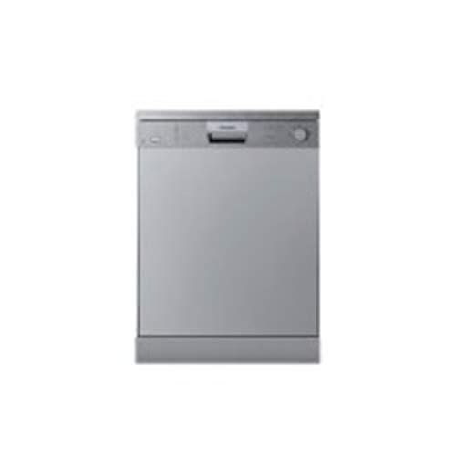 Lavavajillas Benavent BLV651X: Amazon.es: Grandes electrodomésticos