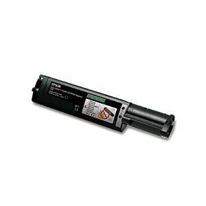 Original Dell 310-5726 Black Toner Cartridge for 3100cn Color Laser Printer