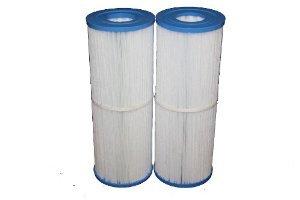 50 sf spa filter - 3