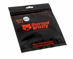 Thermal Grizzly Minus Pad 8 High Performance Thermal Pad - 120x20x0.5mm