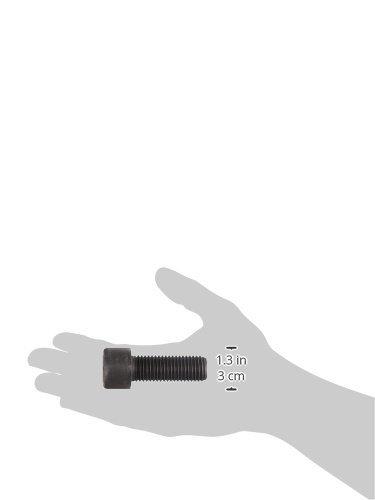 TAIKI 3900-4802 M20 x 55 Jaw T-Nut Screw for 15 Chucks HHIP