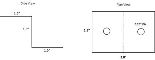 4-Sets-Solar-Panel-Z-Bracket-Mount-Mounting-Set-RV-Boat-Off-Grid