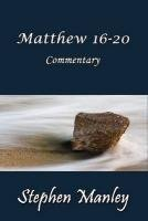Download Matthew 16-20 Commentary PDF