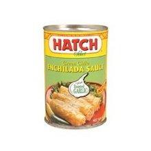 Hatch-Farms-Inc-Hatch-Farms-Enchilada-Green-Chilerst-Garlic-12x15-Oz