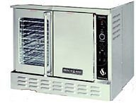 AMERICAN RANGE CONVECTION OVEN, NAT GAS ()