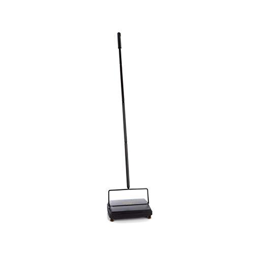 Fuller Brush Electrostatic All-Surface Cordless Sweeper - Bl