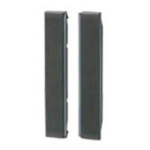 Panasonic Detachable Speakers for 37