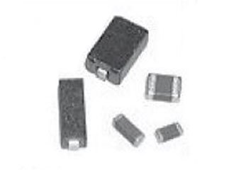 NCB-H Series 1812 80 6 A 0.01 DCR Surface Mount Ferrite Chip Bead, Pack of 1000 (NCB-H1812D800TR600F)