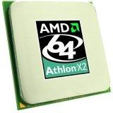 Amd Athlon Ii X2 265 3 Ghz Processor - Socket Am3 Pga-938 - Dual-core (Amd Athlon Ii X2 265 3-3 Ghz)