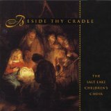 Beside Thy Cradle by Cherbourne