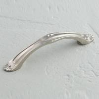 Montcalm Solid Brass - 3