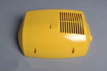 Top Vacuum Covers