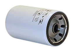 WIX Filters - 57403 Heavy Duty Spin-On Hydraulic Filter, Pack of 1