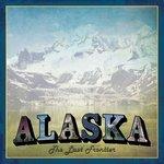 Alaska Vintage 12