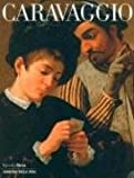 Caravaggio, , 0847828093