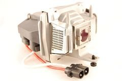 Fi Lamps Kglh 113 Ask Proxima For C170 C175 C185 Projectors Lamp With Housing