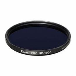 Gadget Career 77mm Neutral Density ND8 Filter for Canon EF 85mm F1.4L IS USM