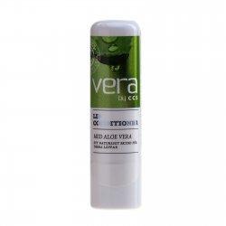vera by ccs