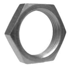 midland-metal-30620-steel-4-1-4-gh-zinc-spray-nozzle-pack-of-10
