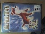 Balto [DVD]