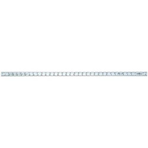 Yardstick Ruler (Johnson Level, & Tool J236 Aluminum Yardstick 36-Inch)