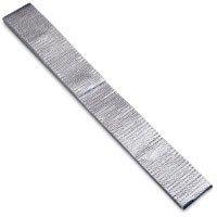 Helix Heat Shield - 1-1/2