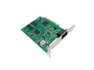 US Robotics USR5610C USROBOTICS PERFORMANCE PRO - FAX / MODEM - PLUG-IN CARD - PCI - 56 KBPS - V.90,