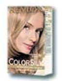 Revlon Colorsilk Beautiful Color, Champagne Blonde 73 1 application