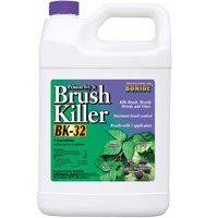 bonide-products-332-brush-killer-super-bk-32-concentrate