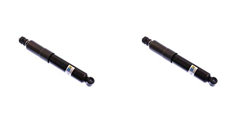 Bilstein B4 Front Shock Set For 1986-1991 Saab 900 for sale  Delivered anywhere in USA