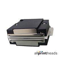 Rastek H652 Printhead CE4 Toshiba TEC 01-0068 - 45129144