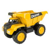John Deere Big Scoop 15