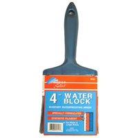 linzer-3131-0400-masonry-waterproofing-brush-4