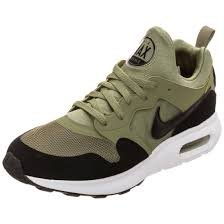 Nike Air Max Prime 10.5 US - 9.5 UK - 44.5 EUR