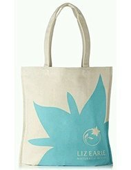 liz-earle-naturally-active-summer-shopper-beach-canvas-tote-bag-by-liz-earle