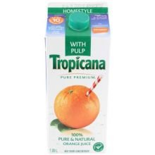 tropicana-pure-juice-with-pulp-orange-12-ounce-pack-of-12