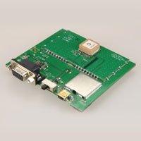 Gobal Top Gms-u1LP EV-Board GPSモジュール評価キット B01N2RX24U