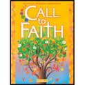 Call to Faith, Grade 1, Harcourt, 0159022827