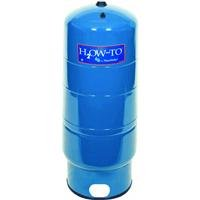 waterworker-ht-32b-vertical-pressure-well-tank-32-gallon-capacity-blue